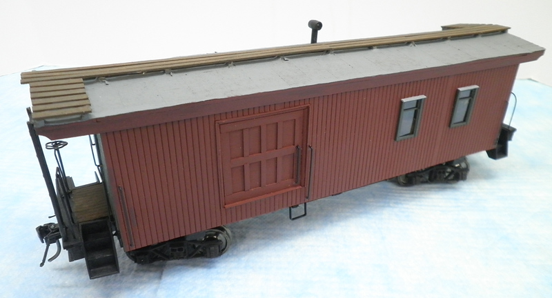 Work Caboose 12a rs.jpg