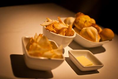 Buenos Aires Food - Tasting Menu Experiences