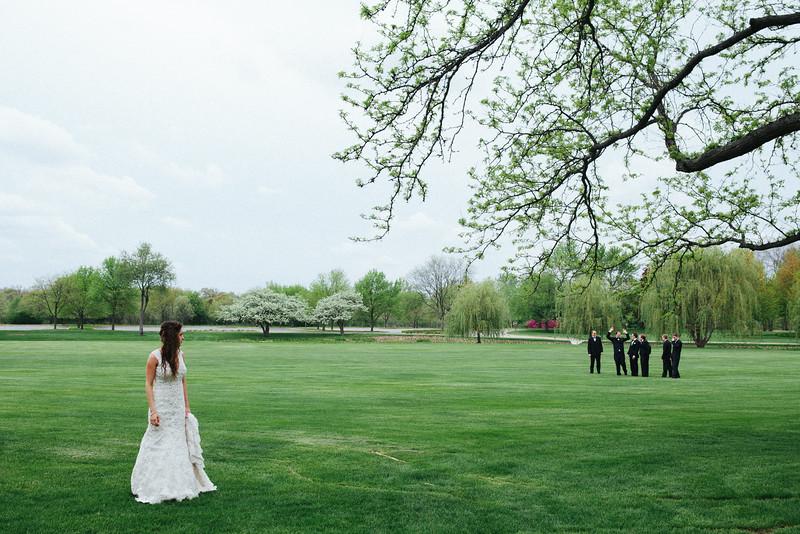 Le Cape Weddings_Jenifer + Aaron-235.jpg