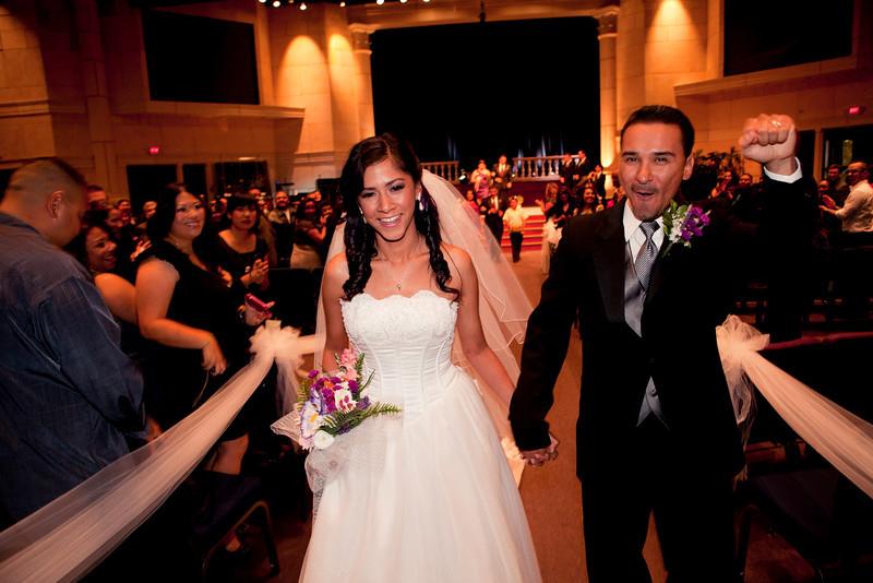 2011-11-11-Servante-Wedding-146.JPG
