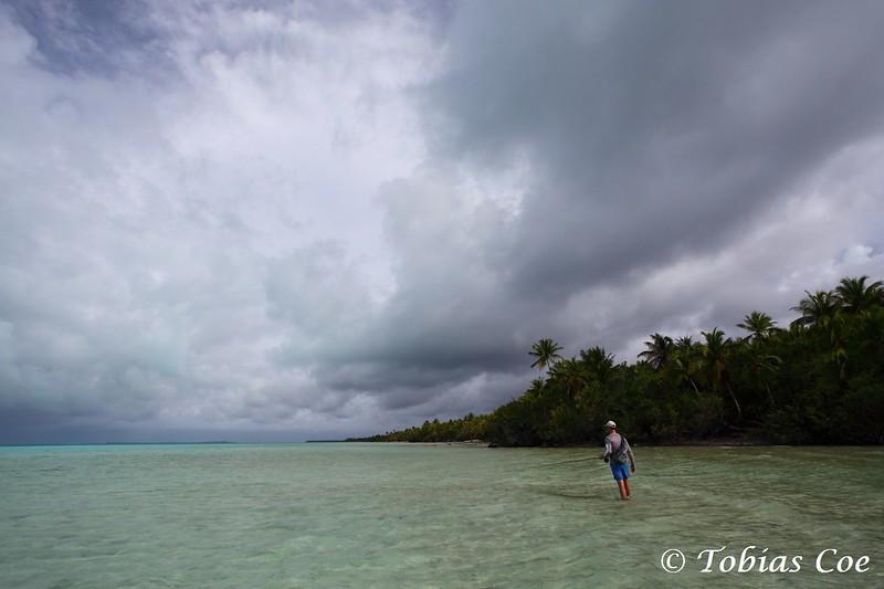 Tahiti (Anaa) (16).JPG