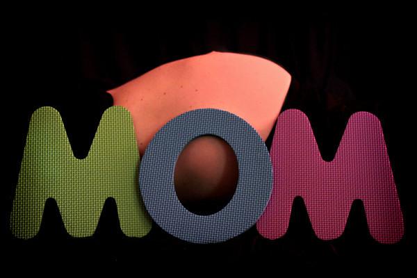 Edit-Maternity Session