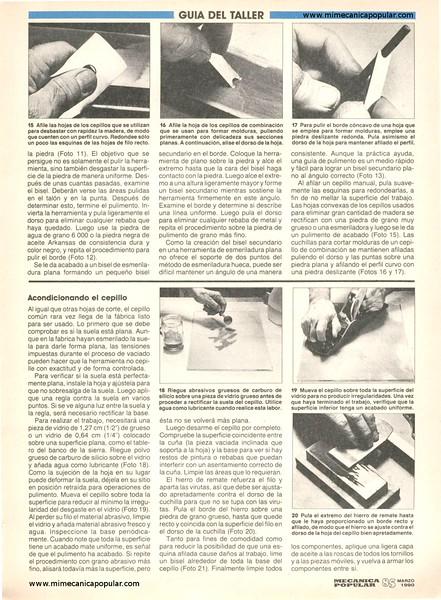 afilando_herramientas_marzo_1990-04g.jpg