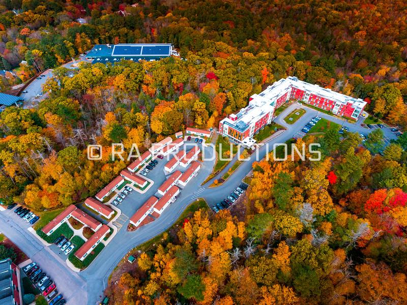 10-31-18_RAC_Drone-Foliage-16.jpg