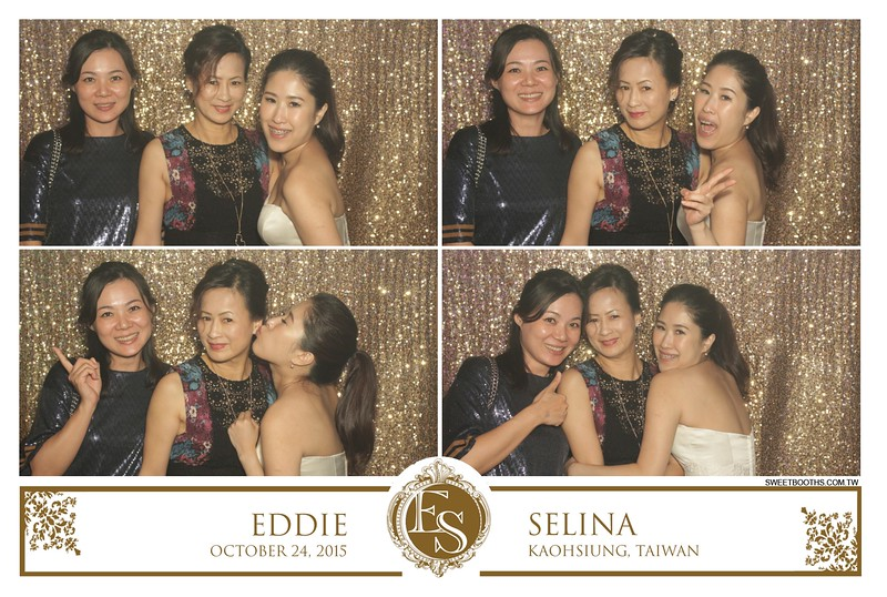 Eddie.Selina_2015.10 (18).jpg