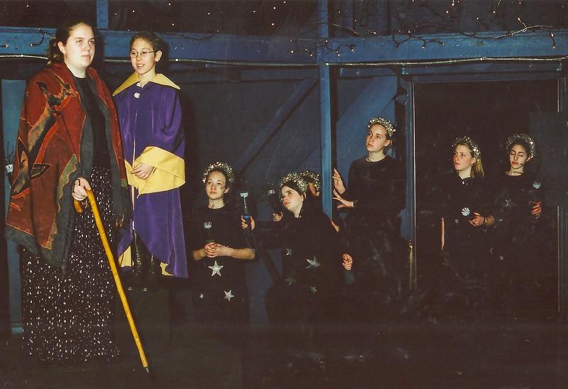 Spring2002-Little-Prince-23.jpeg