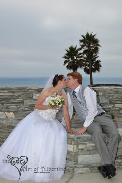 Wedding - Laura and Sean - D7K-2474.jpg