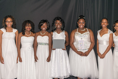 2015 Kappa Knight Ball