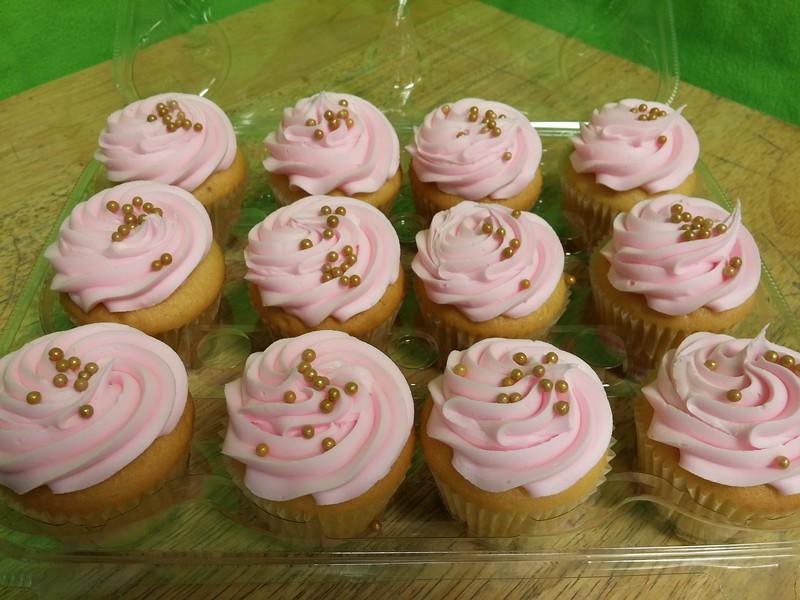 Cupcake (96).jpg