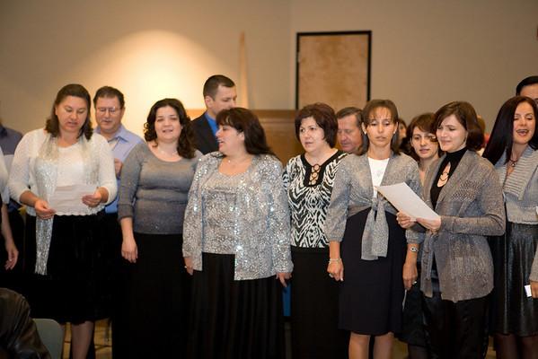 Vecher Sverstnikov 2008-12