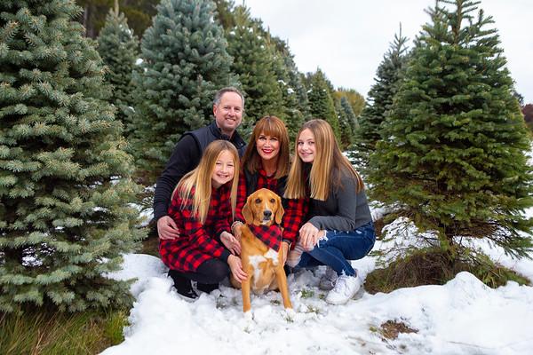 Anslinger Family 10-20