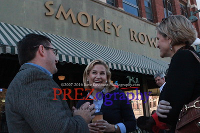 Ted Cruz Smokey Row 10-14-15