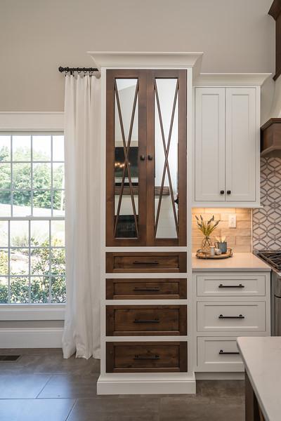 August Kitchen Remodel  (38 of 54).jpg