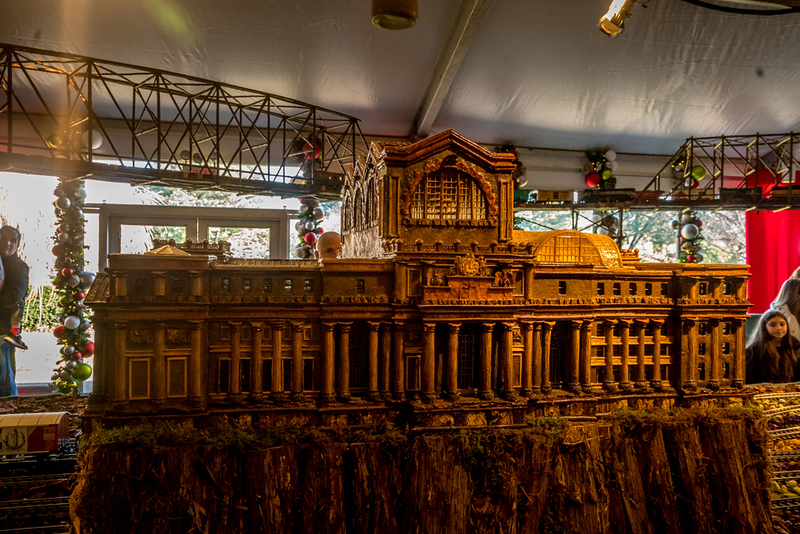 2018 nybg holiday train show-20.jpg