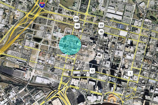 Jacksonville Jewish District.jpg
