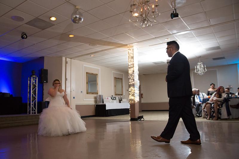 Diaz Wedding-3075.jpg