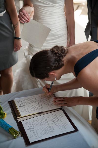 bap_schwarb-wedding_20140906155115_DSC2773