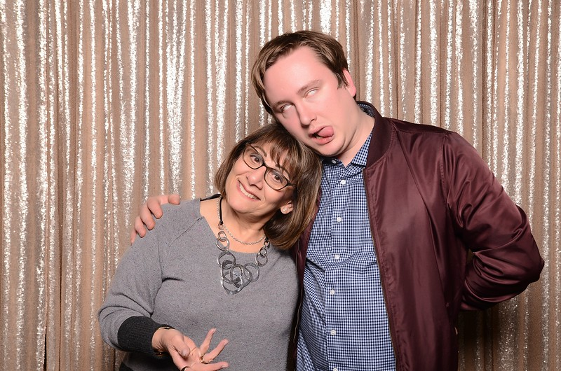 20180324_MoPoSo_Seattle_Photobooth_Number6Cider_Thoms50th-222.jpg
