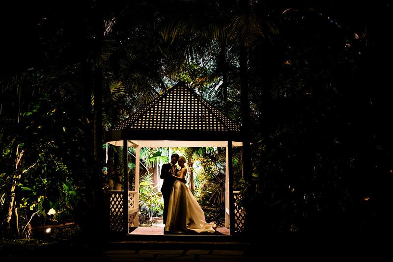 Southern California San Diego Wedding Bahia Resort - Kristen Krehbiel - Kristen Kay Photography-148.jpg