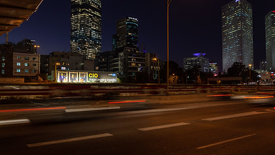 10-03-19-Huge-WalkMe-TLV-Karo
