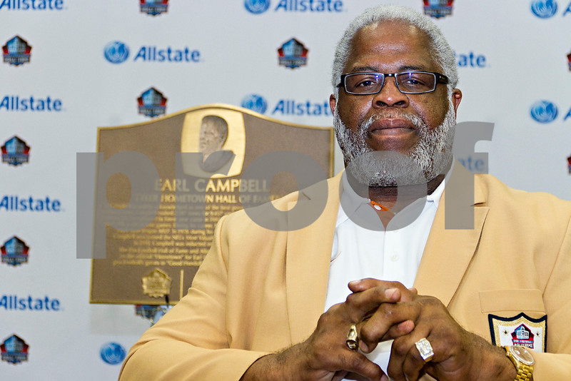 041013_Earl_Campbell_1_web
