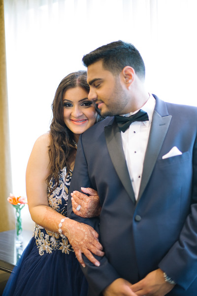Le Cape Weddings - Niral and Richa - Indian Wedding_- 2-555.jpg