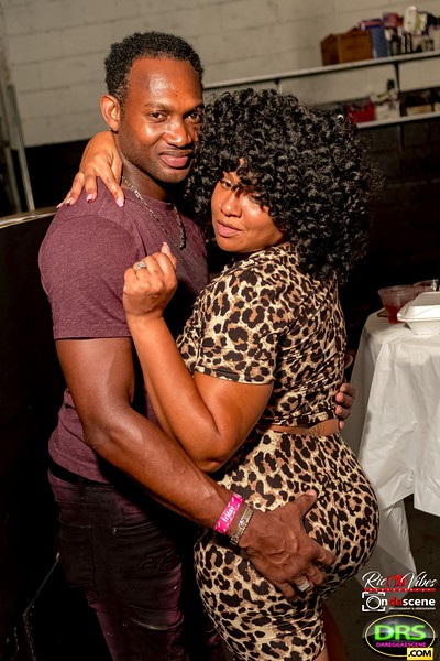 THE RETURN OF BRING IT TO THE OWNER COLEEN'S BIRTHDAY CELEBRATION-120.jpg