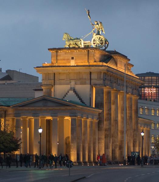 76_918_Berlin_MG_1489.jpg