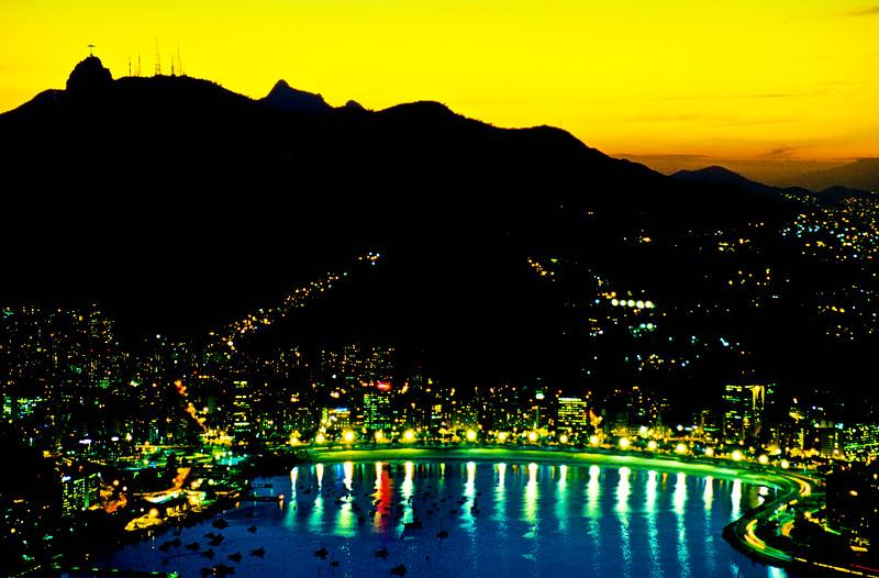 Brazil-71.jpg