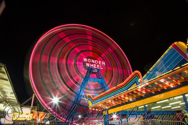 wonderwheel2.jpg
