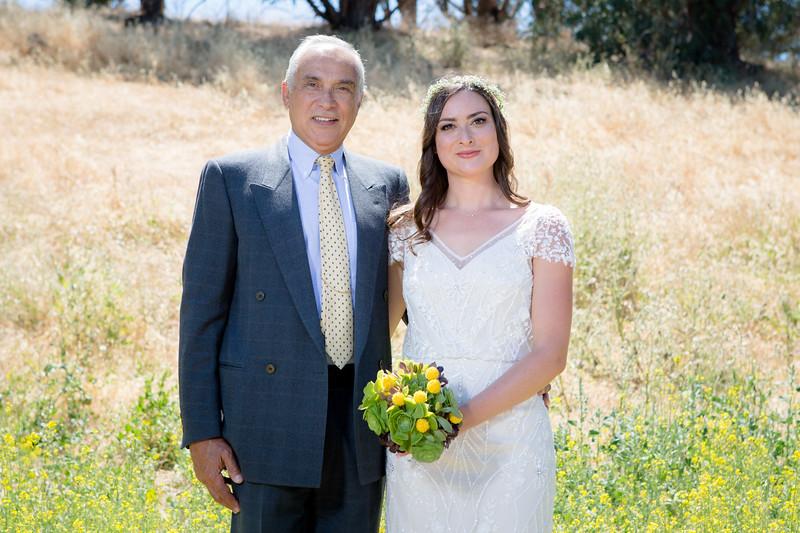 Darlington Wedding-24.jpg