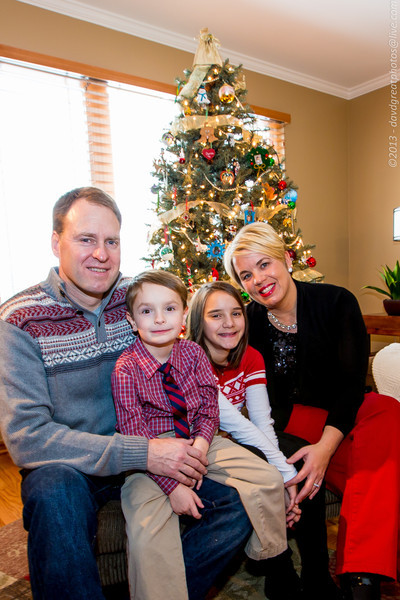 Rachelle & Dan Family 120.jpg