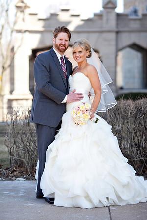 Kruse Wedding