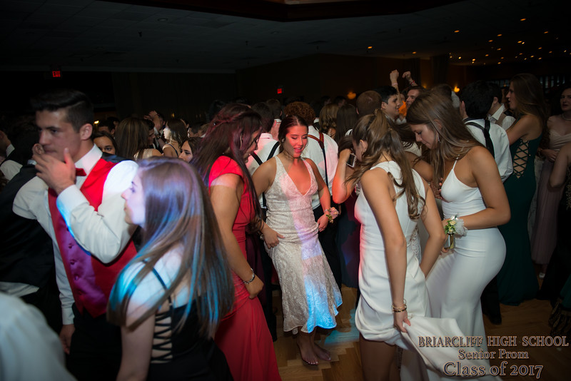 HJQphotography_2017 Briarcliff HS PROM-394.jpg