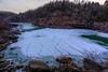 Icy Cumberland