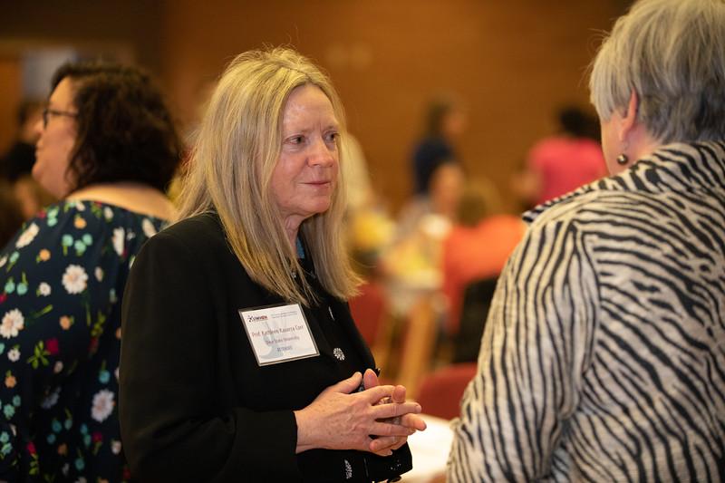 Utah Women in Higher Education State conference 2019-5783.jpg
