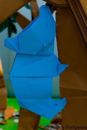 Origami NYC 2009_17.JPG
