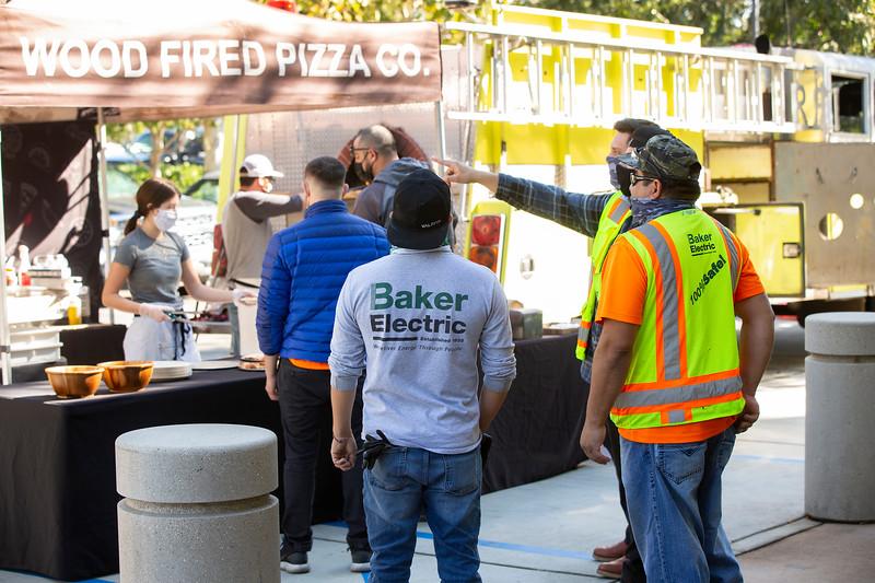 BakerElectric0029.jpg