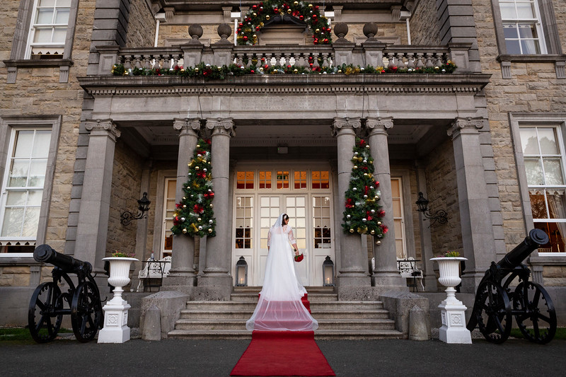 Wedding-658.JPG