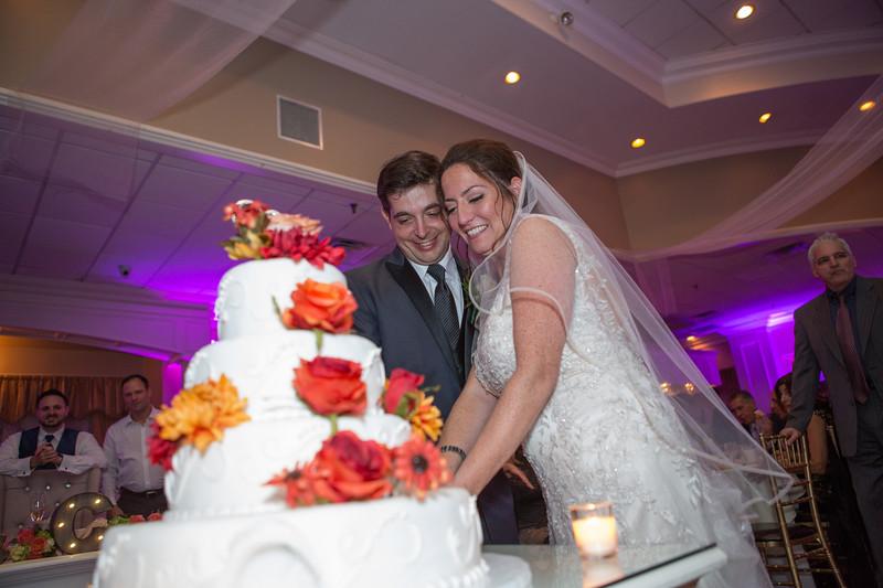 MRN_1475_Loriann_chris_new_York_wedding _photography_readytogo.nyc-.jpg.jpg