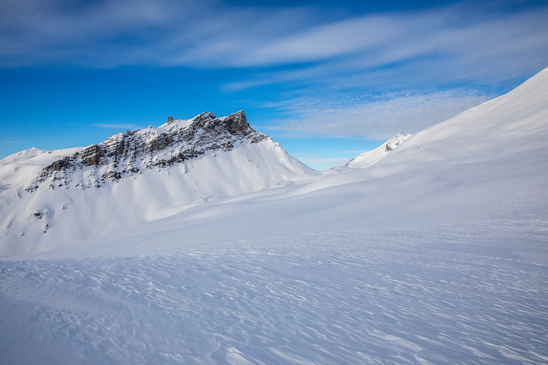 Skitour-Chummerhuereli-Jan-2019-2398.jpg