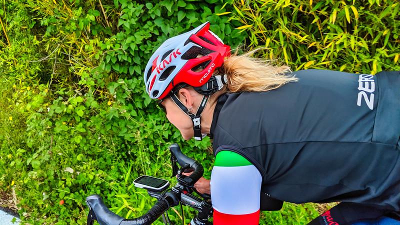 2019 Italy Cycling Trip-723.jpg