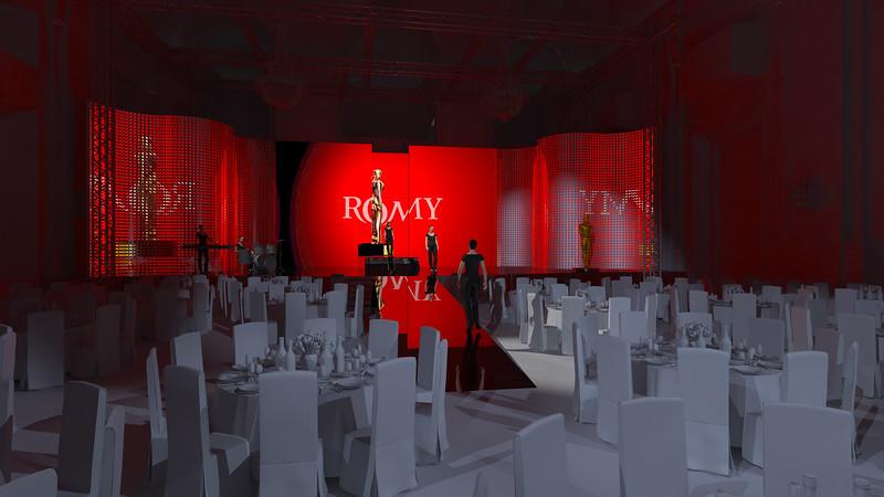 Romy2013_Stage_rev22_mp0006.JPG