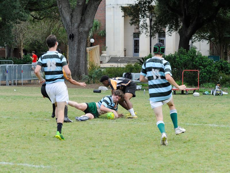 Tulane Rugby Oct 12 375.JPG