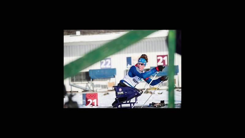 SSCI Ski Slideshow baseline v1110hd-2.mp4