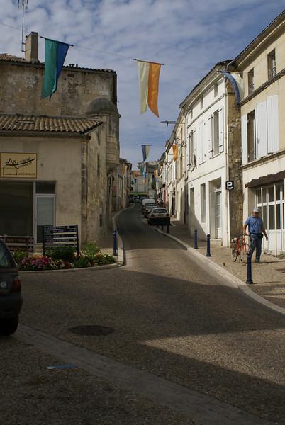 201008 - France 2010 292.JPG