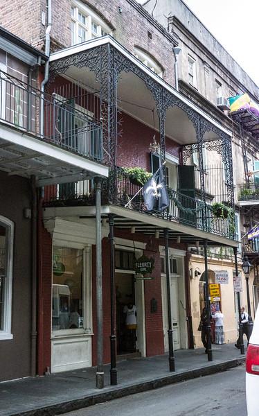 New Orleans 5-12 (362 of 364).jpg