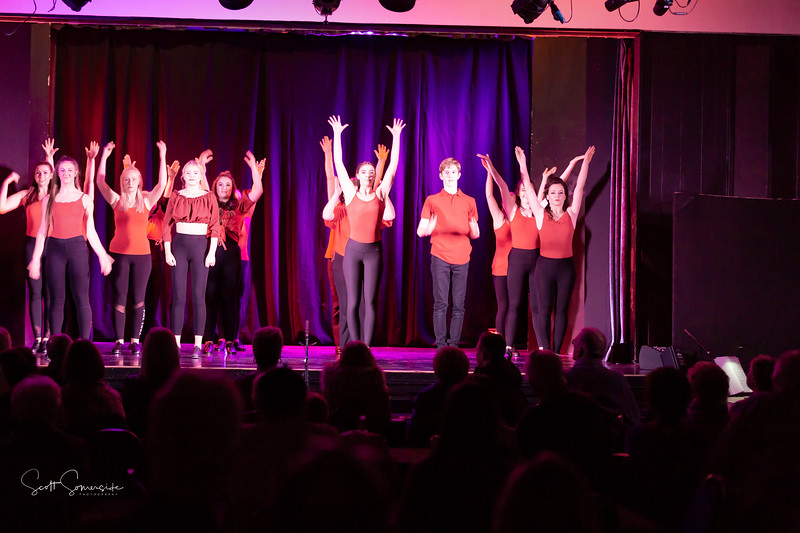 St_Annes_Musical_Productions_2019_420.jpg