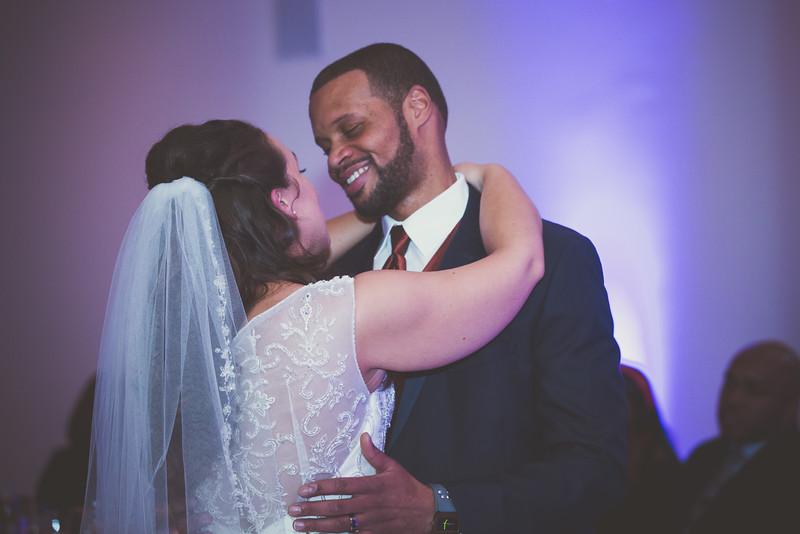 editpalmer-wedding-selected0346.jpg
