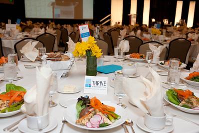 Thrive WA Luncheon 4-6-2016